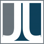 Personal Injury Lawyer Jackson, MS