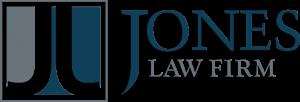 Personal Injury Lawyers Jackson, MS
