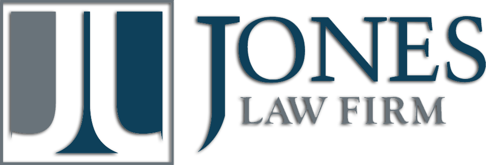 Mississippi Personal Injury Lawyers
