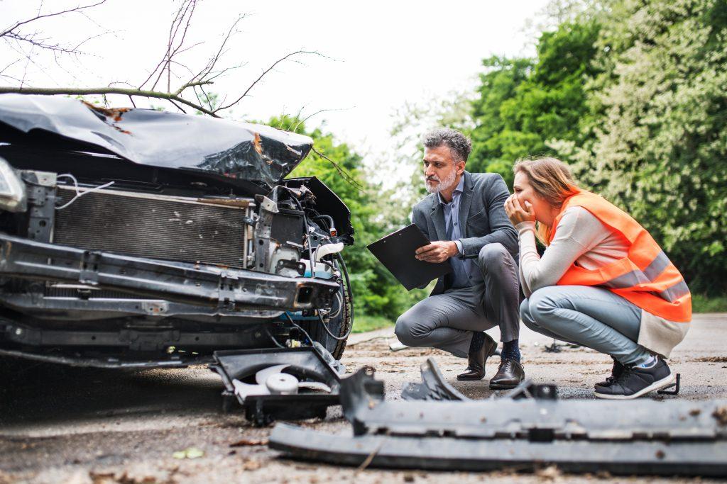 Progressive Insurance Claims in Mississippi