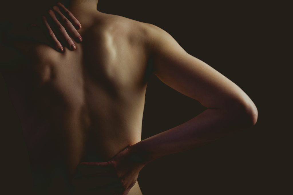 Back Injury Lawyer in Mississippi