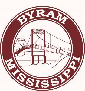 Injury Lawyer in Byram, MS